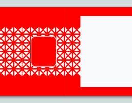 Nro 15 kilpailuun Redesign bags for welding products käyttäjältä anggagraffator