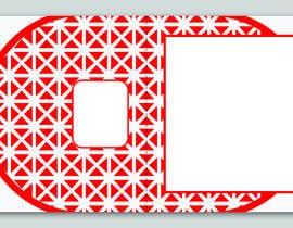 Nro 16 kilpailuun Redesign bags for welding products käyttäjältä anggagraffator