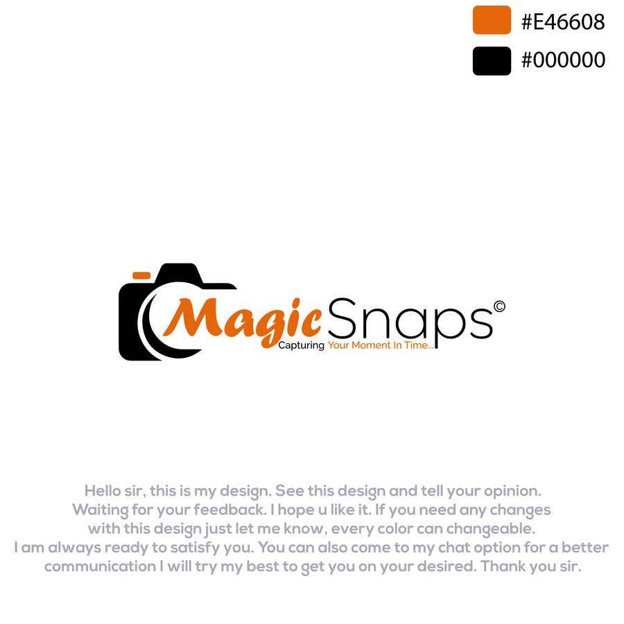 Bài tham dự cuộc thi #                                        50                                      cho                                         Design a Logo - 13/04/2021 12:20 EDT