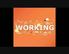 Skymal tarafından Create a short video for crpto fund - 13/04/2021 13:27 EDT için no 11