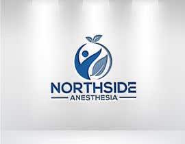 #456 for Northside Anesthesia Logo Design af jesmin579559