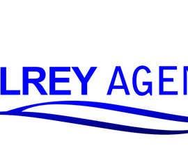 #119 for Design a logo for delreyagency.com af ForeignTree