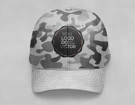 #1 cho Hat Virtual Mock ups bởi FellipeM