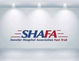 "#69 для Logo for ""Sweetwater Hospital Association Fast Trak"" от arqabdulrehman1q"