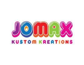 #110 untuk Logo Design oleh Jony0172912