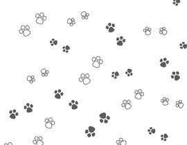 #59 for textile graphic design af libin11021