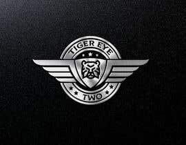#82 pentru logo for amazon store de către moniruzzamanbd87