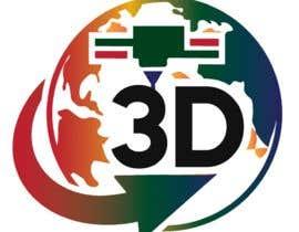 #35 pentru Animate My Logo de către Towhidulshakil