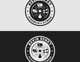 Nro 99 kilpailuun Logo Design käyttäjältä rafsunjani07
