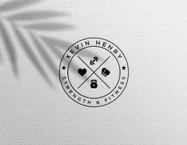 Nro 21 kilpailuun Logo Design käyttäjältä MohammadNahid01