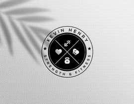 Nro 23 kilpailuun Logo Design käyttäjältä MohammadNahid01
