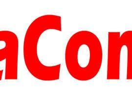 darkavdark tarafından Logo for Site için no 206