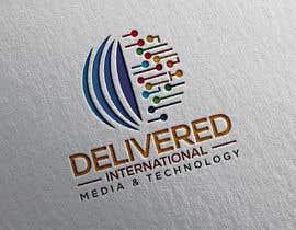 Nro 982 kilpailuun Company Logo käyttäjältä Bhavesh57