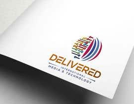 Nro 956 kilpailuun Company Logo käyttäjältä mohammadabdur999