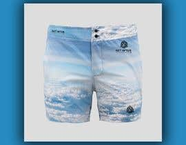 #10 cho Design me Board Shorts bởi jafor03