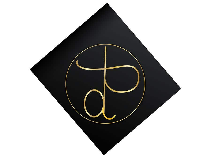 Kilpailutyö #                                        212                                      kilpailussa                                         Logo for Premium Home Decor & Kitchenware Products