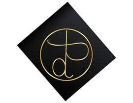 Nro 213 kilpailuun Logo for Premium Home Decor & Kitchenware Products käyttäjältä sidrajabeen79