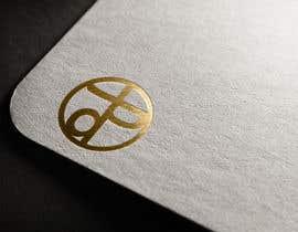 Nro 209 kilpailuun Logo for Premium Home Decor & Kitchenware Products käyttäjältä sakinislam155