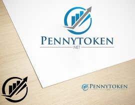 #25 pentru Create a new token design for a cryptocurrency project de către Zattoat