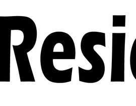 #355 untuk Logo Design Park Residence oleh darkavdark