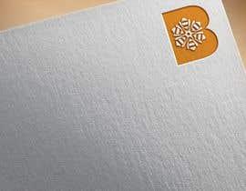 Nro 227 kilpailuun B as a BEE logo käyttäjältä gmjobair530