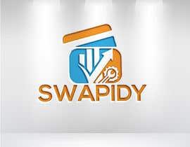 #257 για Build A Logo for Our Brand Swapidy από mdidrisa54