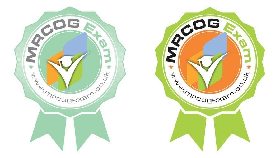 Bài tham dự cuộc thi #15 cho Design a Logo for Educational website