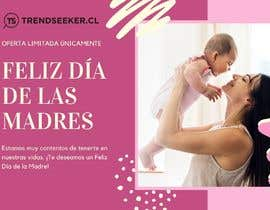 #13 para Campaña comunicacional día de la madre de alsabbir10