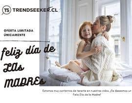 #14 para Campaña comunicacional día de la madre de alsabbir10
