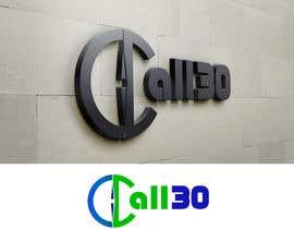 Nro 127 kilpailuun Design a logo käyttäjältä demesquitadaniel