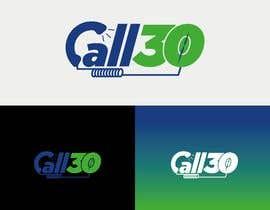 Nro 150 kilpailuun Design a logo käyttäjältä mahabur047