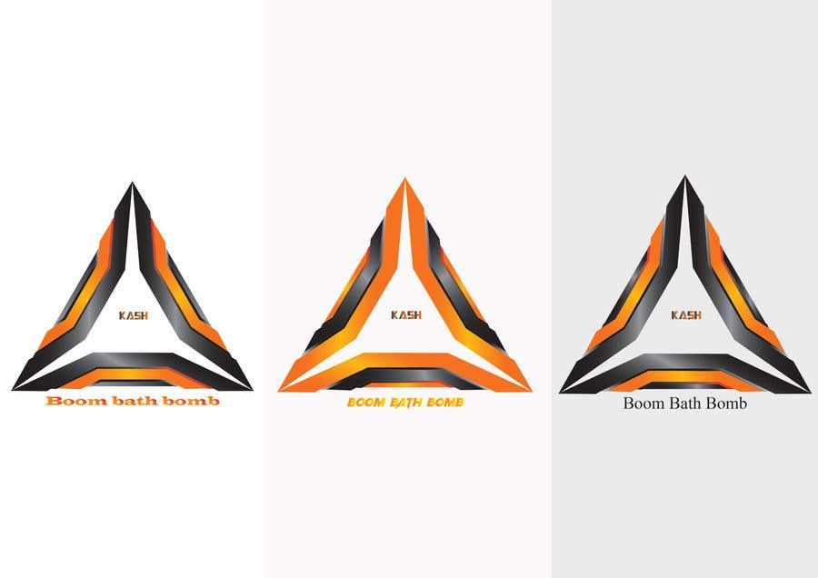 Kilpailutyö #                                        35                                      kilpailussa                                         6 Year Old Kid's Logo Project