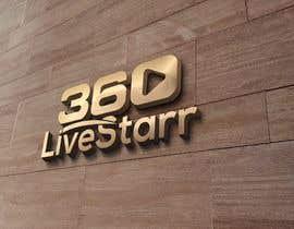 Nro 304 kilpailuun We Need an AMAZING Logo !!! käyttäjältä morsheddtt