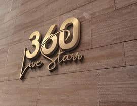 Nro 367 kilpailuun We Need an AMAZING Logo !!! käyttäjältä Futurewrd