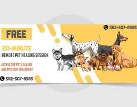 yashr51 tarafından Need Pet Healer Ad Created for Craigslist için no 13