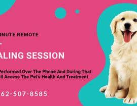 kmkamrul678 tarafından Need Pet Healer Ad Created for Craigslist için no 22