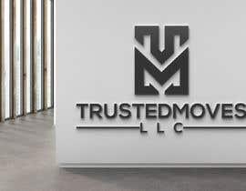 #191 untuk Trusted moves oleh morsheddtt