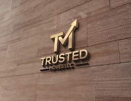 #41 untuk Trusted moves oleh abuyusof94