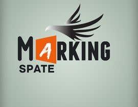 Nro 149 kilpailuun Design a logo käyttäjältä sanatazeen97