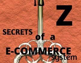 Nro 118 kilpailuun Name for E-Book / Course käyttäjältä Zianazuhana