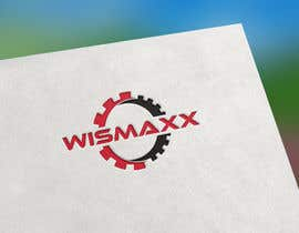 #118 для We need a logo for our company called wissmaxx от Antarasaha052