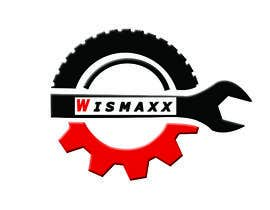 #106 для We need a logo for our company called wissmaxx от Sagar799