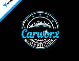 Nro 13 kilpailuun Logo Required For Website (Project - 1071) käyttäjältä tauhidislam002