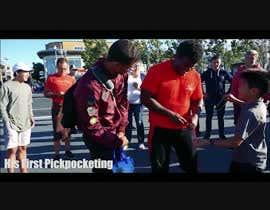 #18 for Edit a promotional video for James Chan Magician and Jugggler af fyou97