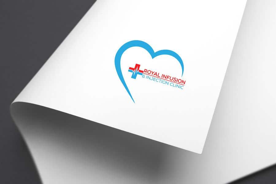 Penyertaan Peraduan #                                        490                                      untuk                                         Design me a logo