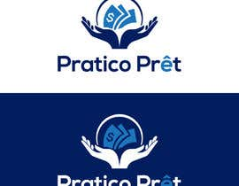 nº 245 pour Micro loan business logo | J'ai besoin d'un logo pour mon entreprise de micro prêt par MahfujaMuniya