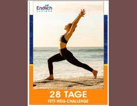 #62 for ECover Weight Loss Product by vairus01
