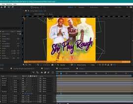 #15 untuk 15 sec. long Video Animation for Song Commercial oleh Polashvfx