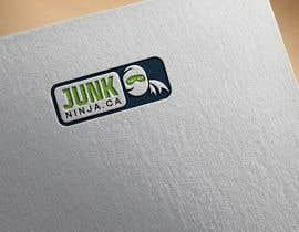 #119 pentru Logo Design - 16/04/2021 18:36 EDT de către Rajaulk