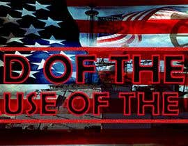 #27 для Custom Patriotic Design Image от shovaakter